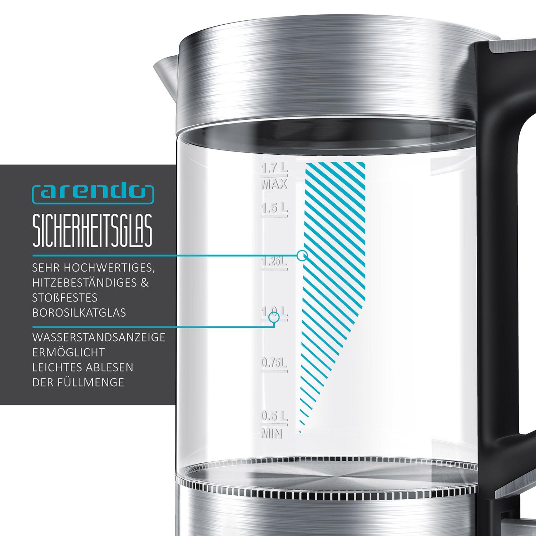 303076-solid-wasserkocher-sicherheitsglas.jpg
