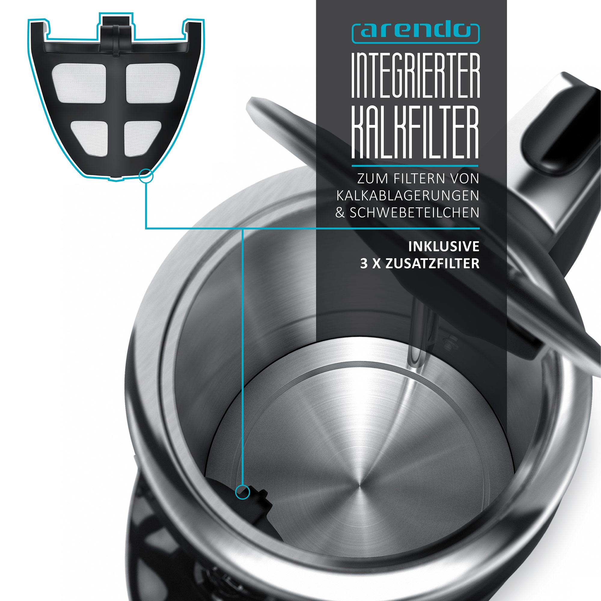 303118_Wasserkocher-black-chrome_mit-Basis_offen.jpg
