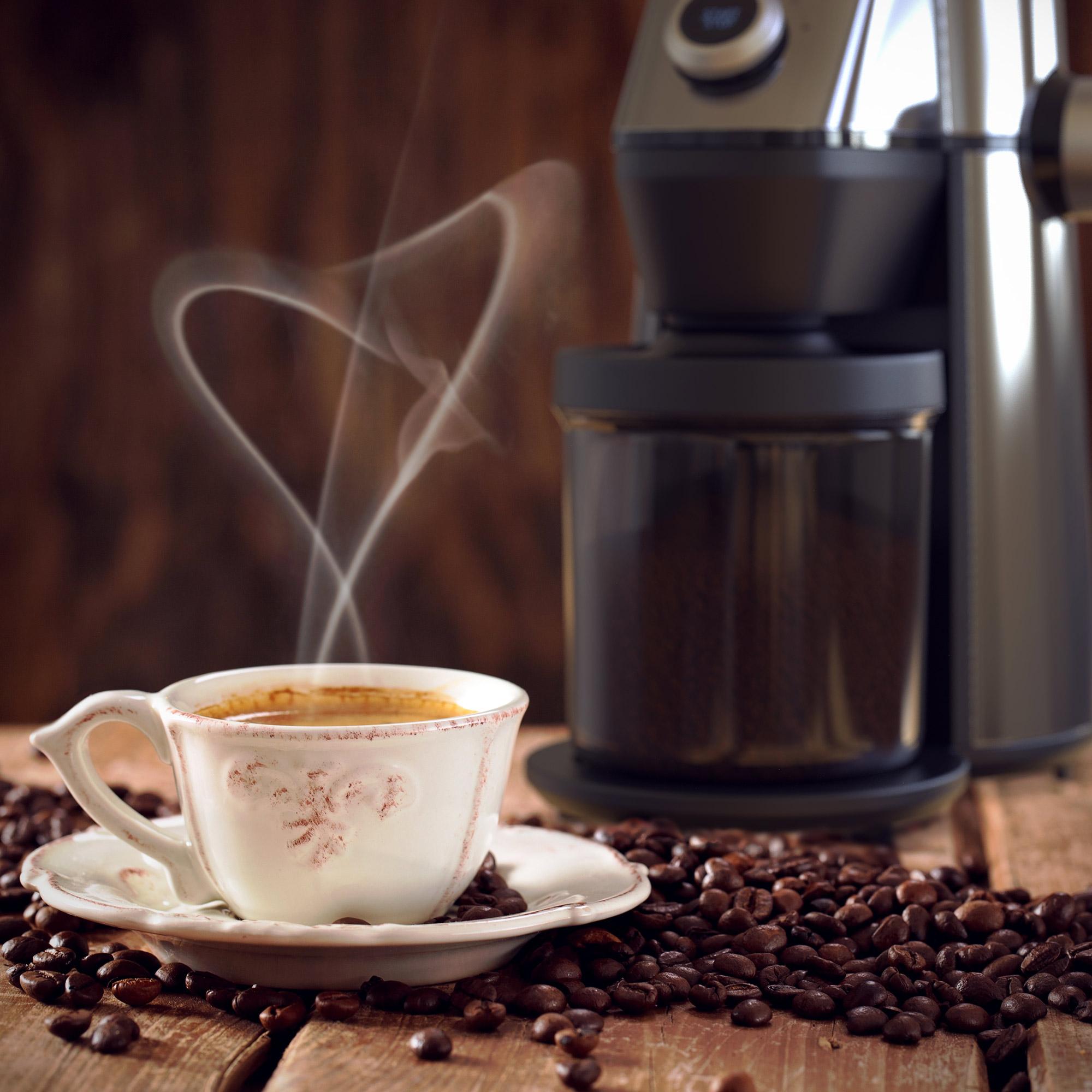 303236_Kaffeemuehle_Anwendung-NEU.jpg