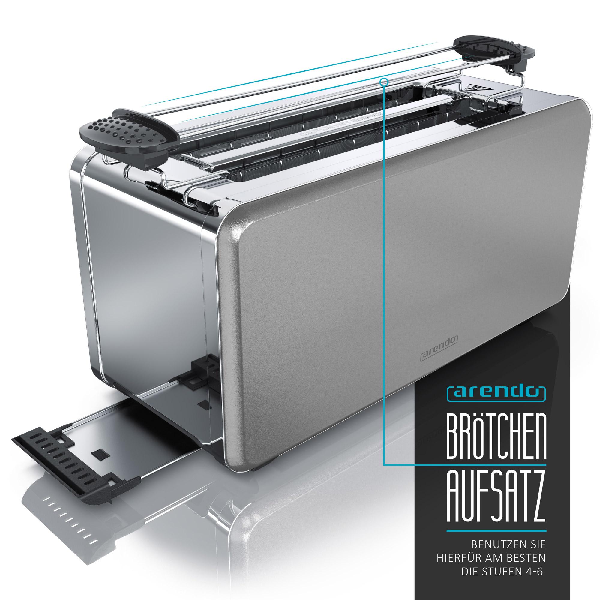 303263_toaster_C_grafik.jpg
