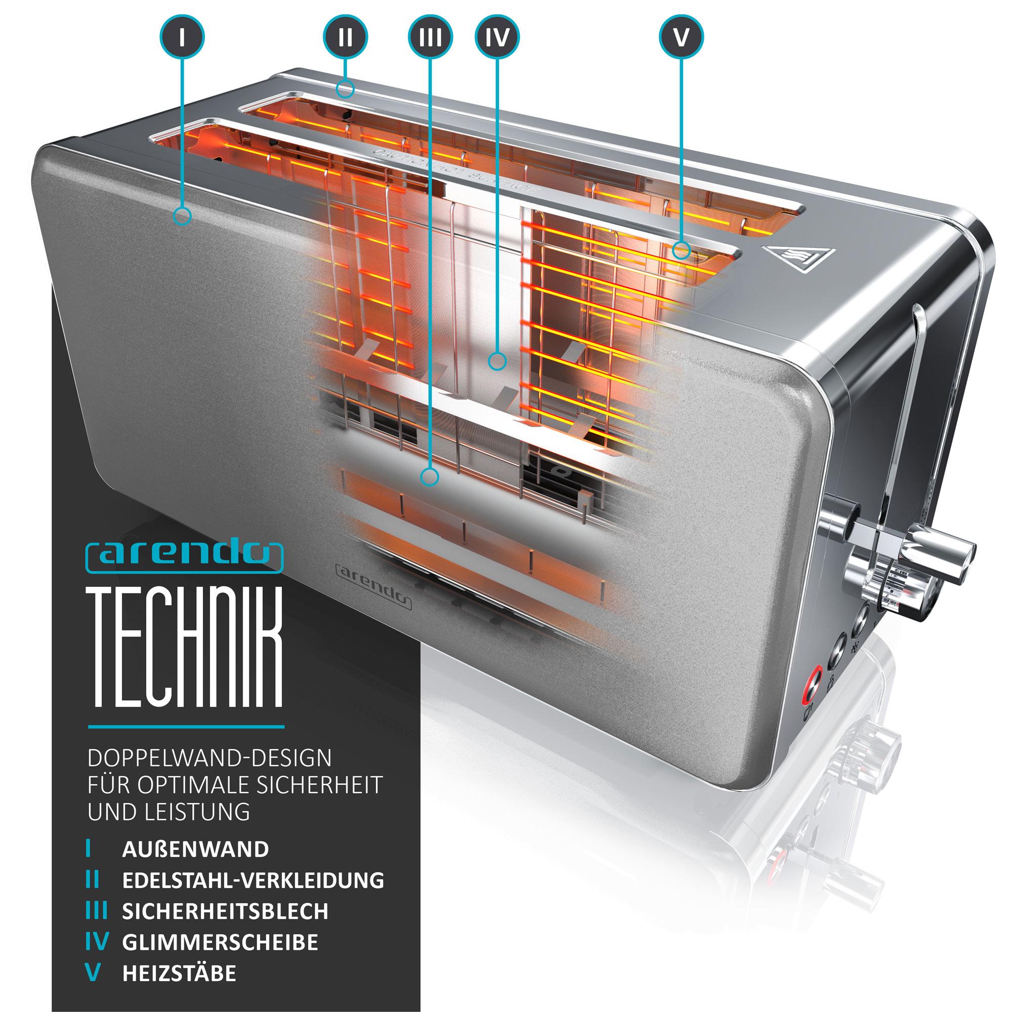 303263_toaster_DB-wand_grafik.jpg