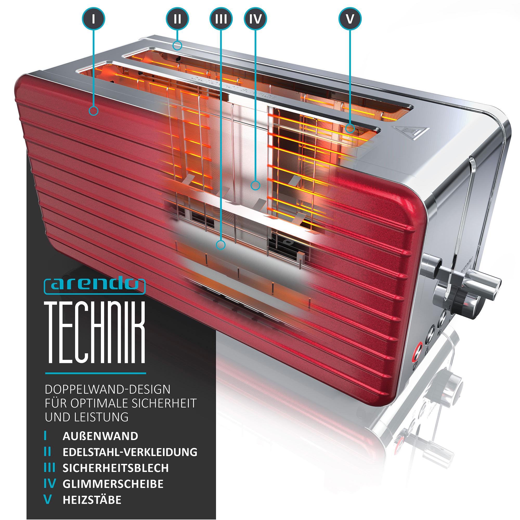 303264_toaster_DB-wand_grafik.jpg