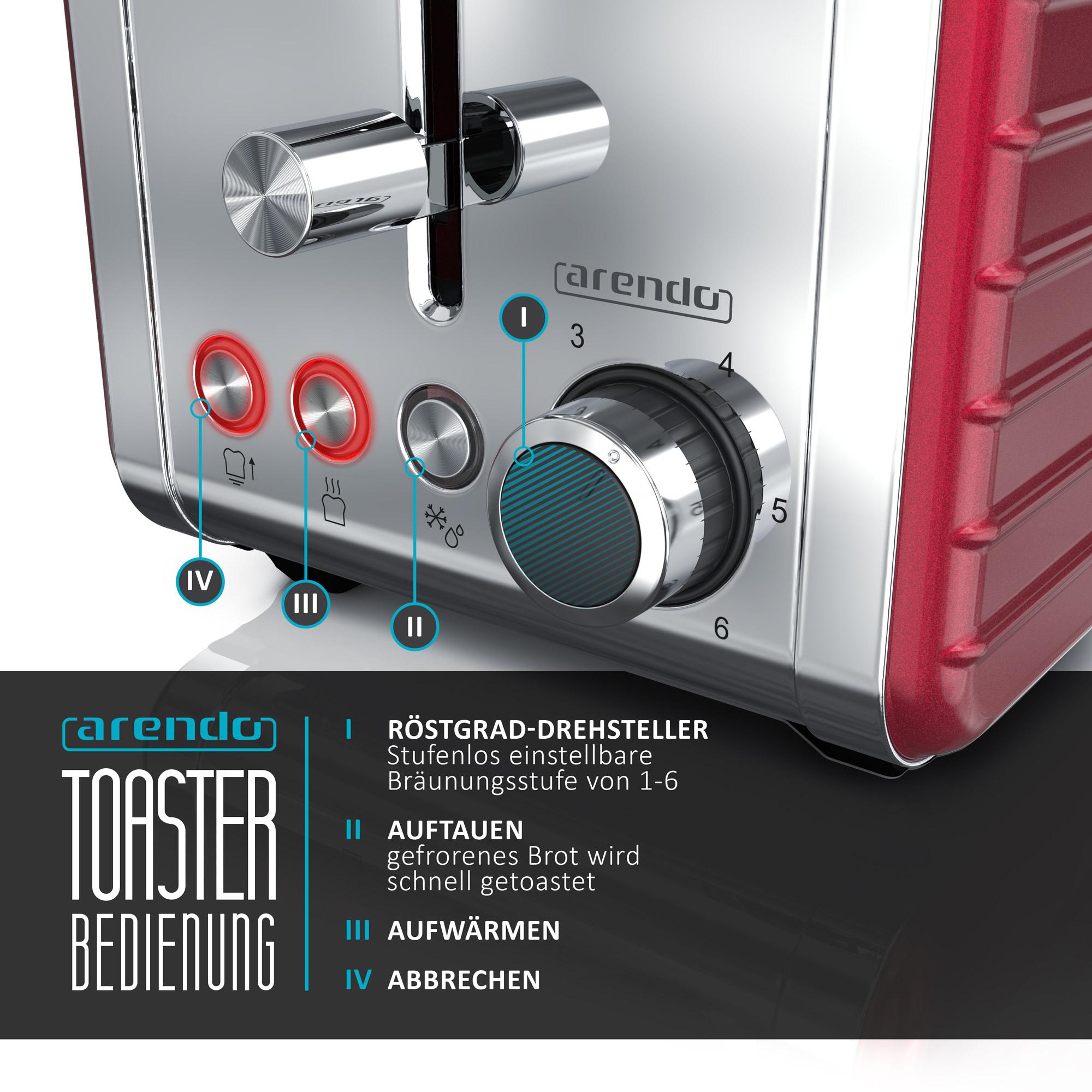 303264_toaster_schalter_grafik.jpg