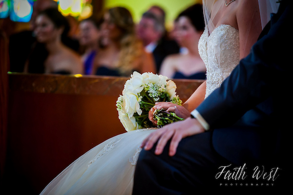 14-34-16-Ballroom-at-the-Ben-Weddings.jpg