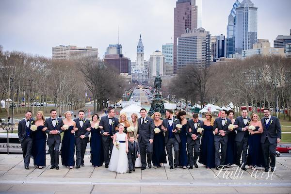 16-50-10-Ballroom-at-the-Ben-Weddings.jpg