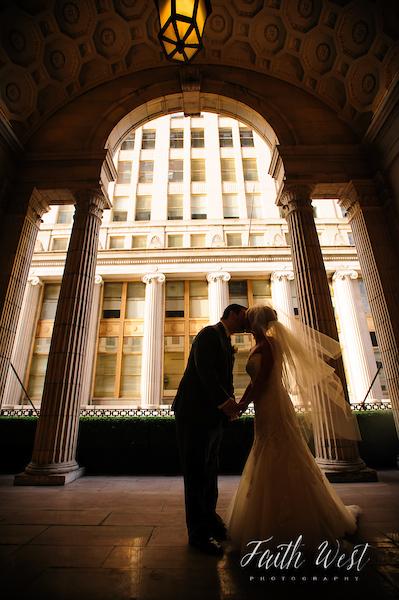 17-54-53-Ballroom-at-the-Ben-Weddings-2.jpg