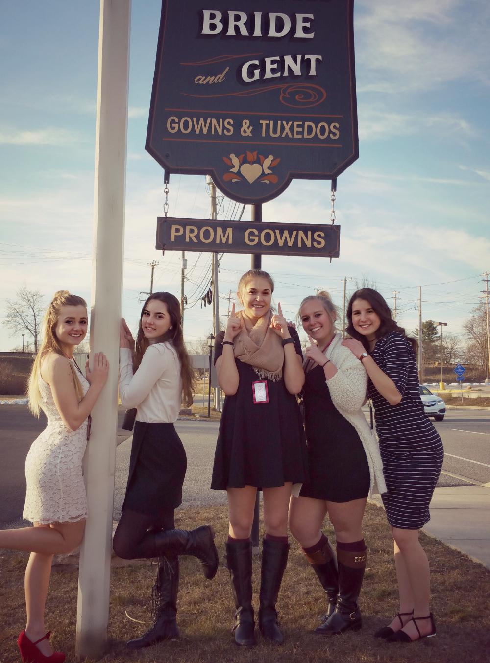 CBG Prom Squad.jpg
