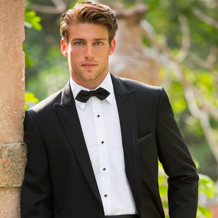Allure Men at the Country Bride and Gent tuxes.jpg
