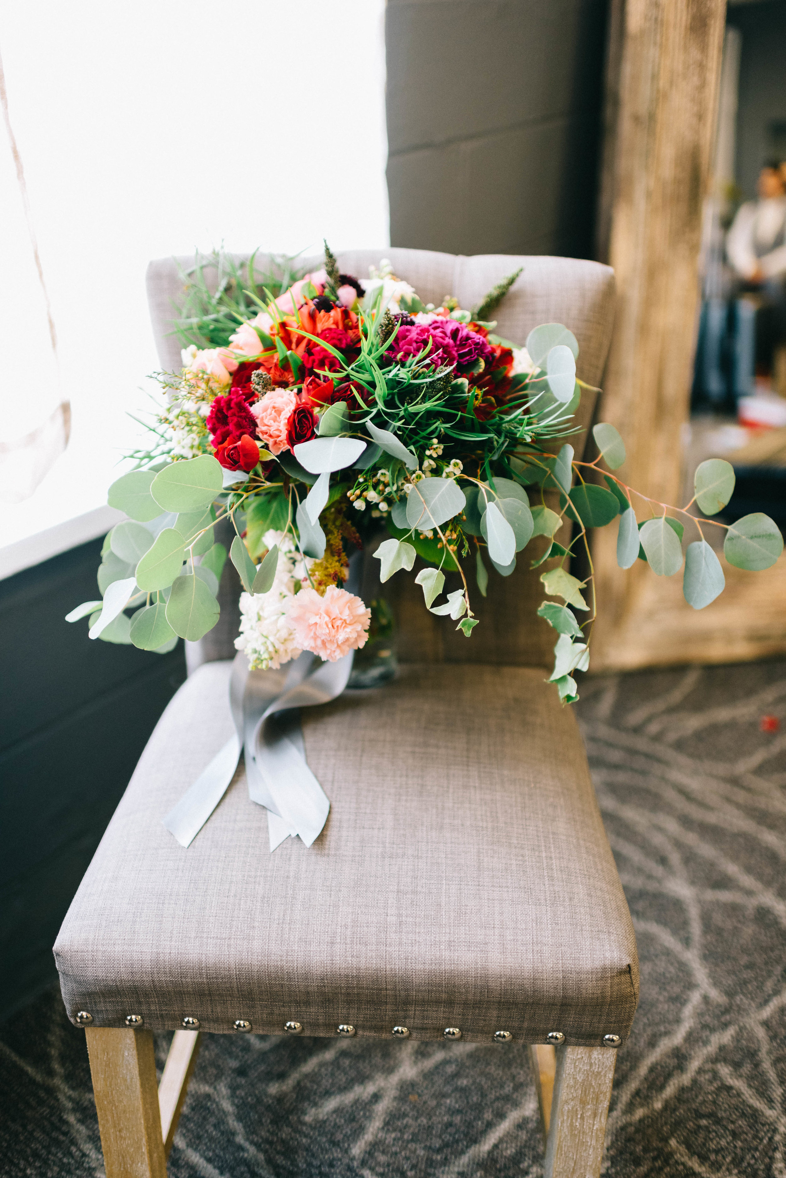 arditakola-wedding-sarah&will-print-32.jpg