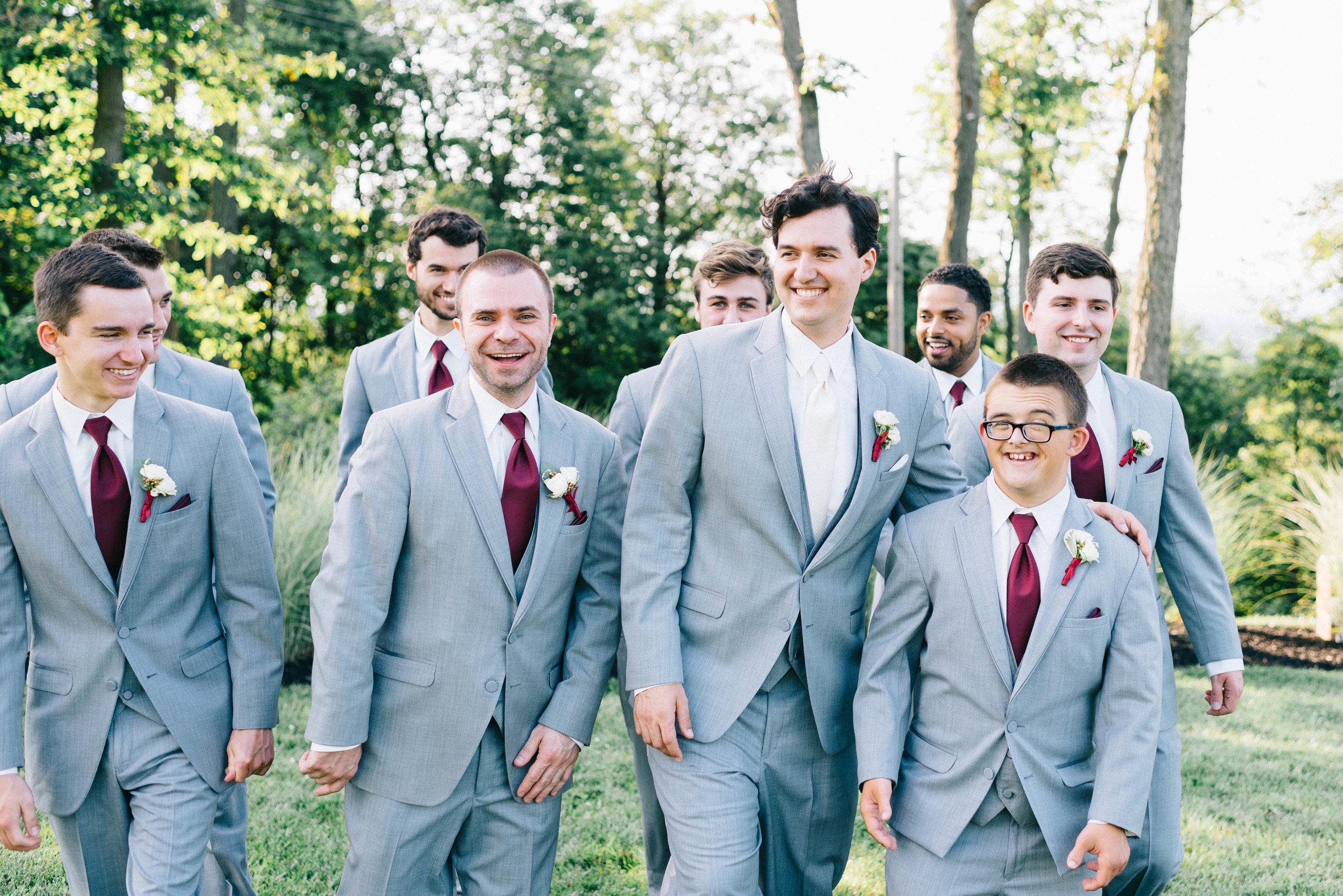 arditakola-wedding-sarah&will-print-539.jpg