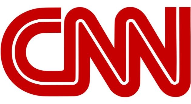 cnn_logo_a_l.jpg