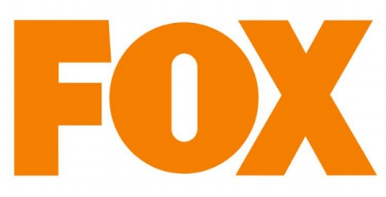 foxlatinamerica30f-1-web.jpg