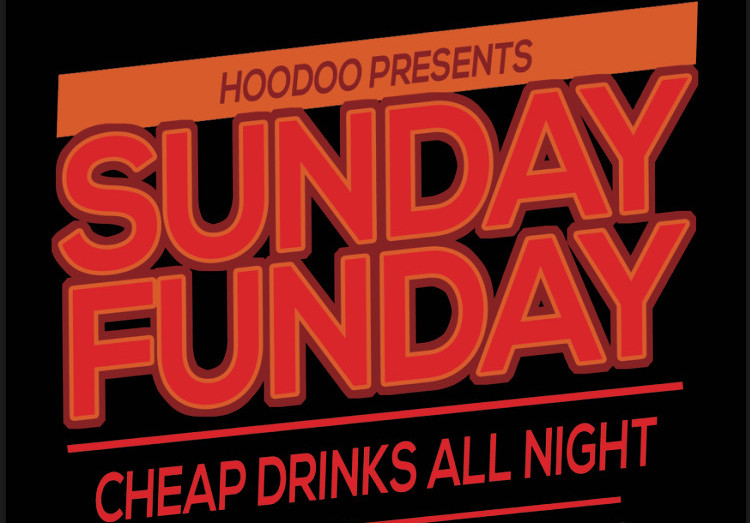 hoodoo sunday funday web2.jpeg