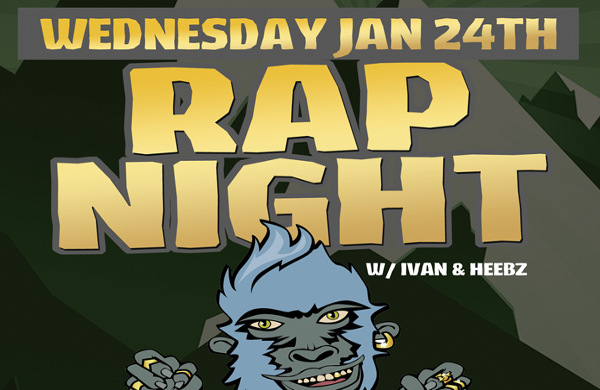 rap_PROOF sasquatch b event.jpg