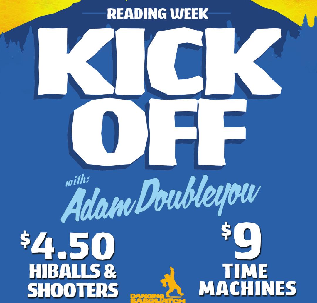 sasquatch reading week kickoff feb 19 monday square.jpeg