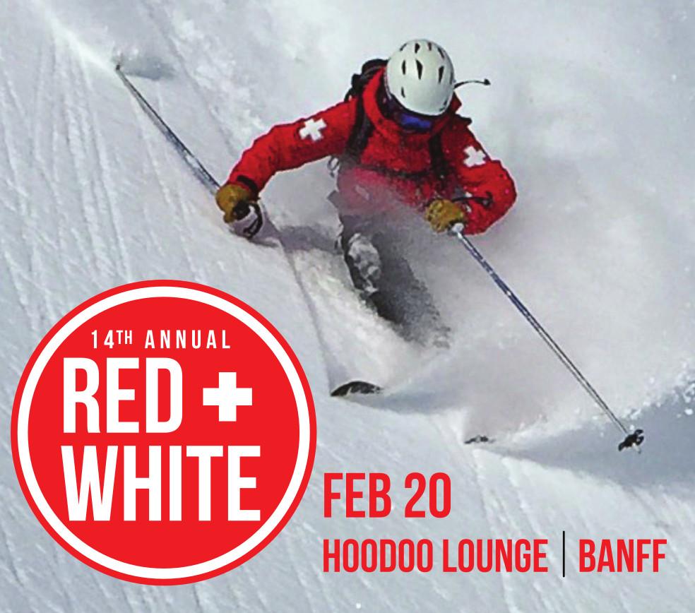 hoodoo red and white feb 20 2018 square.jpeg