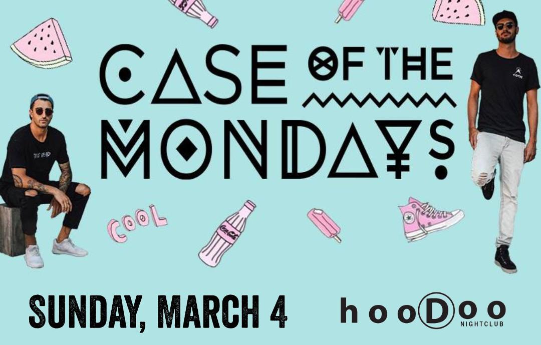 hoodooo case of the mondays c.jpg