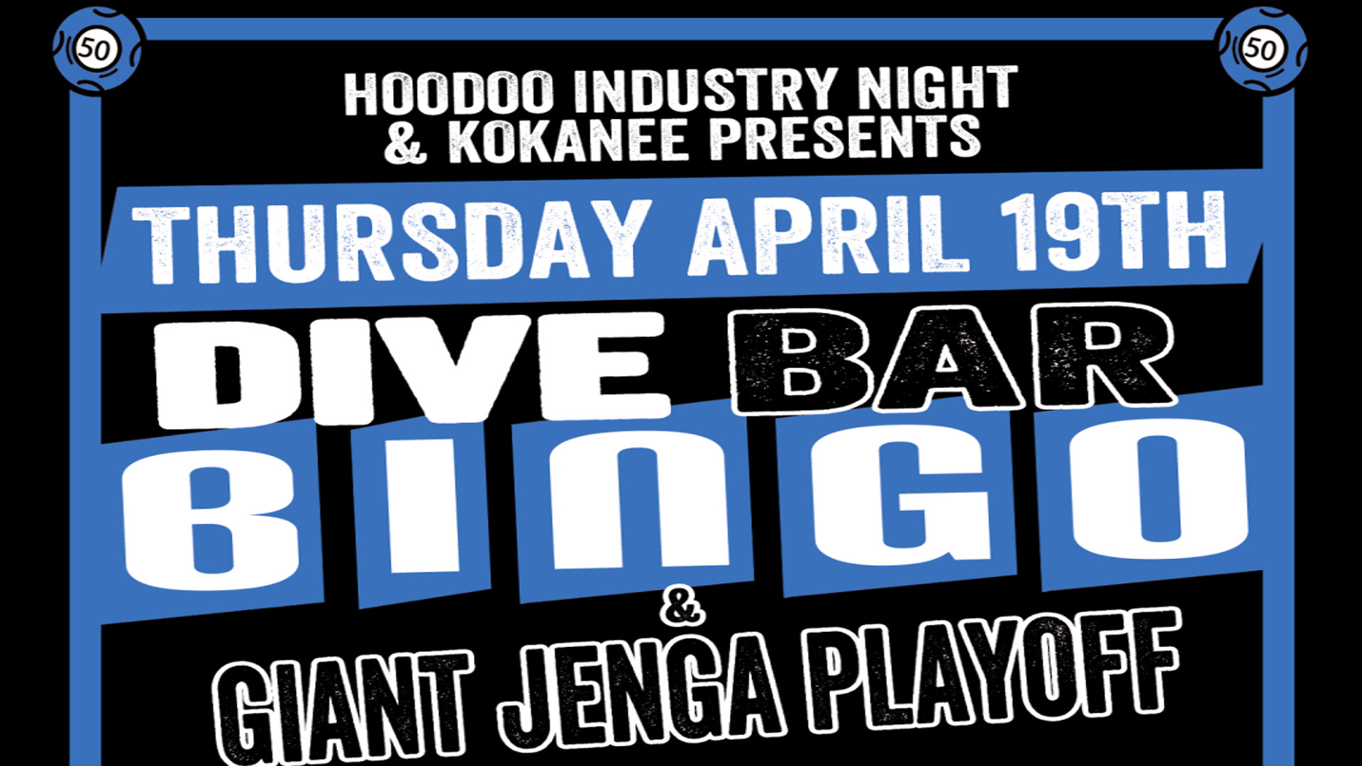 hoodoo dive bar bingo april 2018 fb event.jpeg