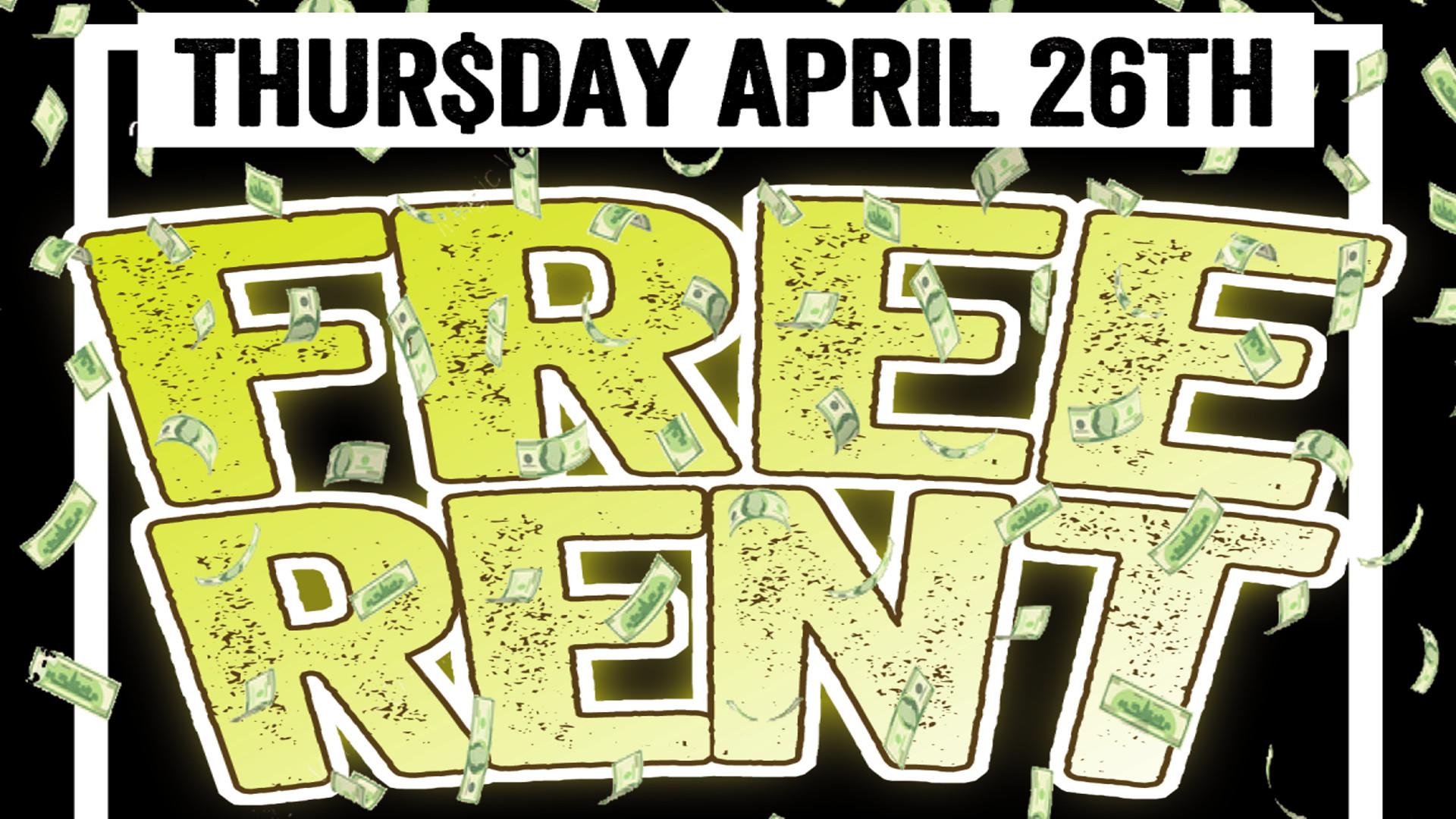 hoodoo free rent april 26 event.jpeg