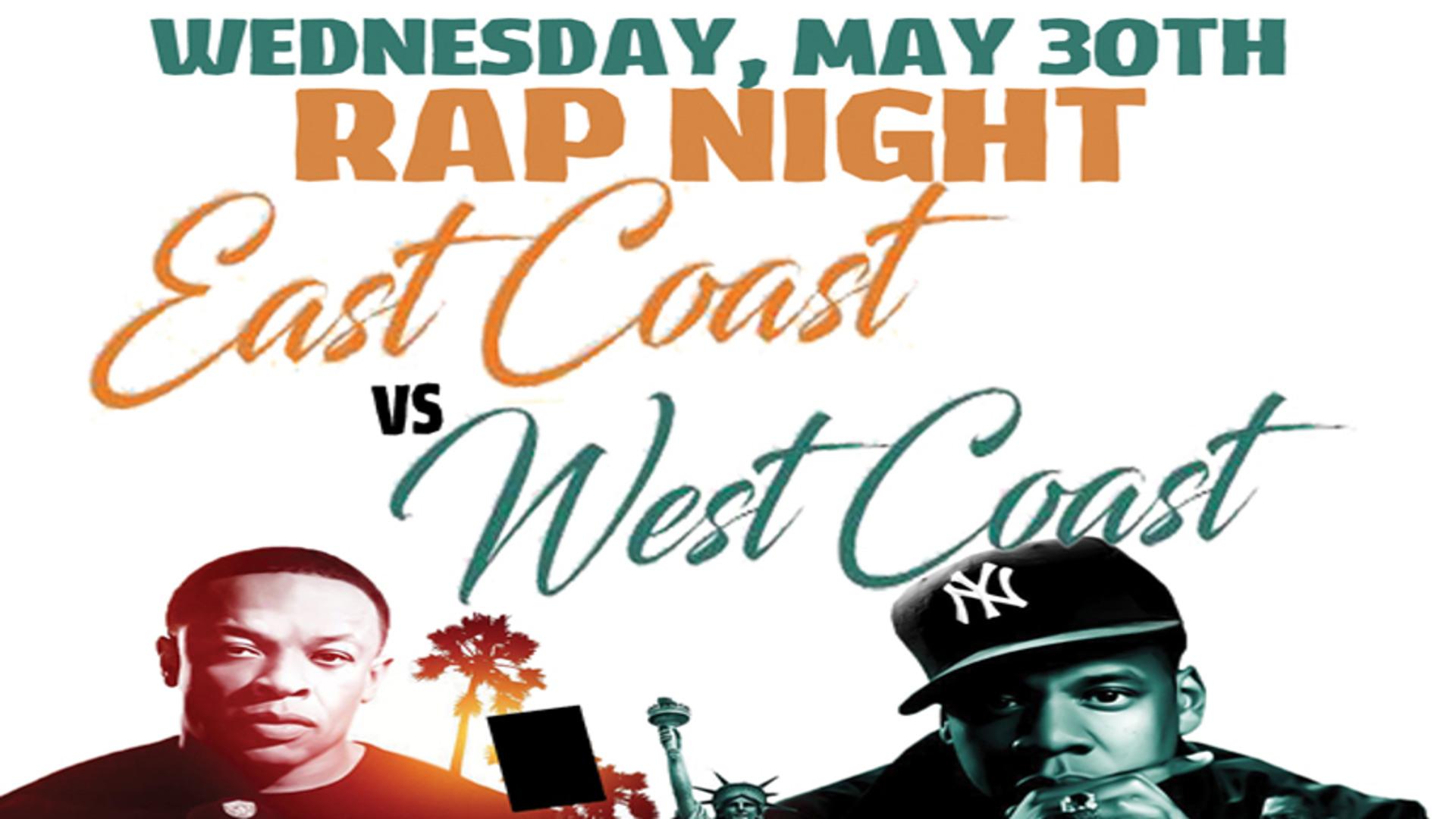 sasquatch rap night may 30 2018 fb event.jpg