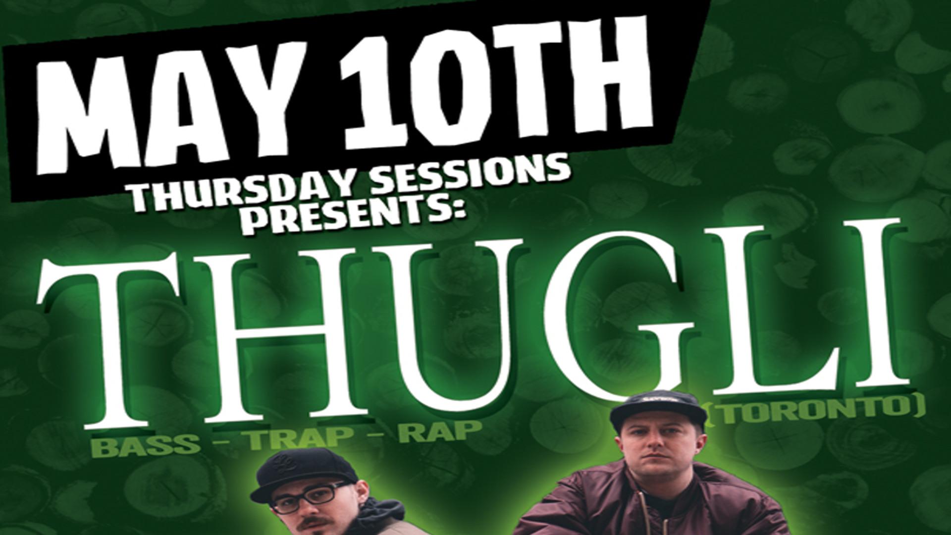 sasquatch may 10 2018 thugli event.jpg