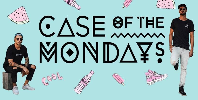 case of the mondays 1.jpg