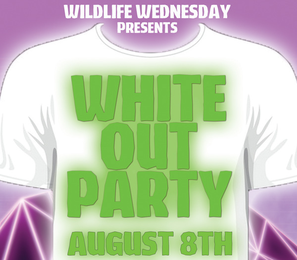 sasquatch whiteout party aug 8 2018 squareb.jpg