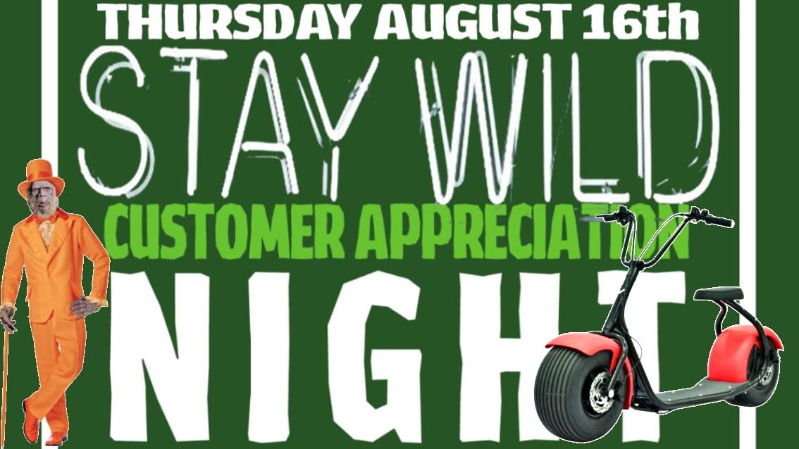 sasquatch customer appreciation night fb event.jpg