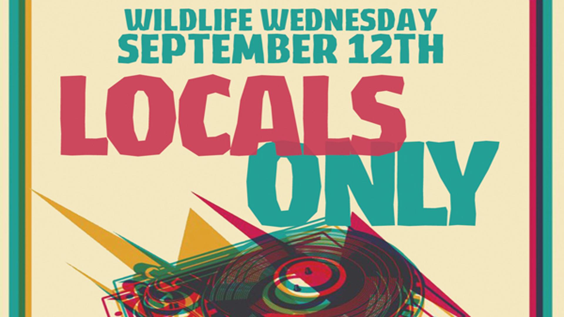sasquatch locals only sept 12 2018 fb event.jpg