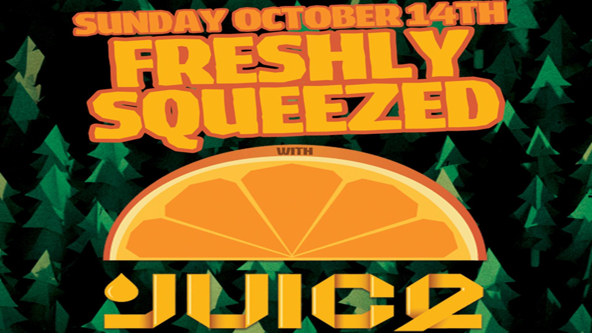 sasquatch juice sun oct 14 event.jpg