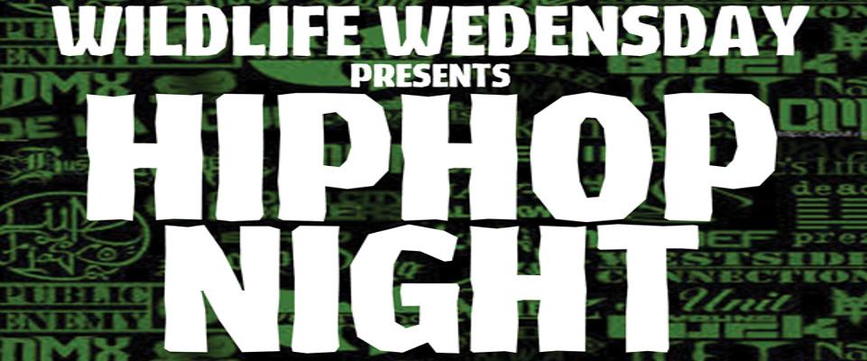sasquatch hip hop oct 17 2018 webn horiz.jpg