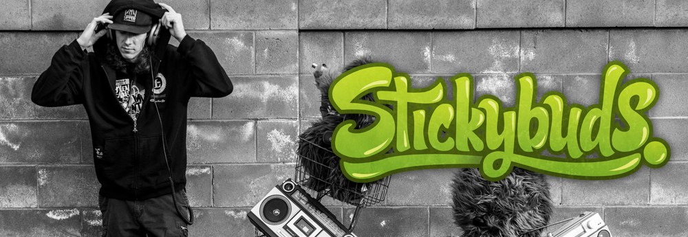 stickybuds web 4.jpg