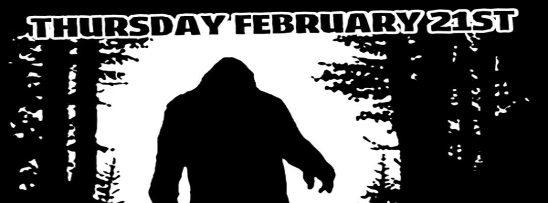 sasquatch feb 21 banner.jpg