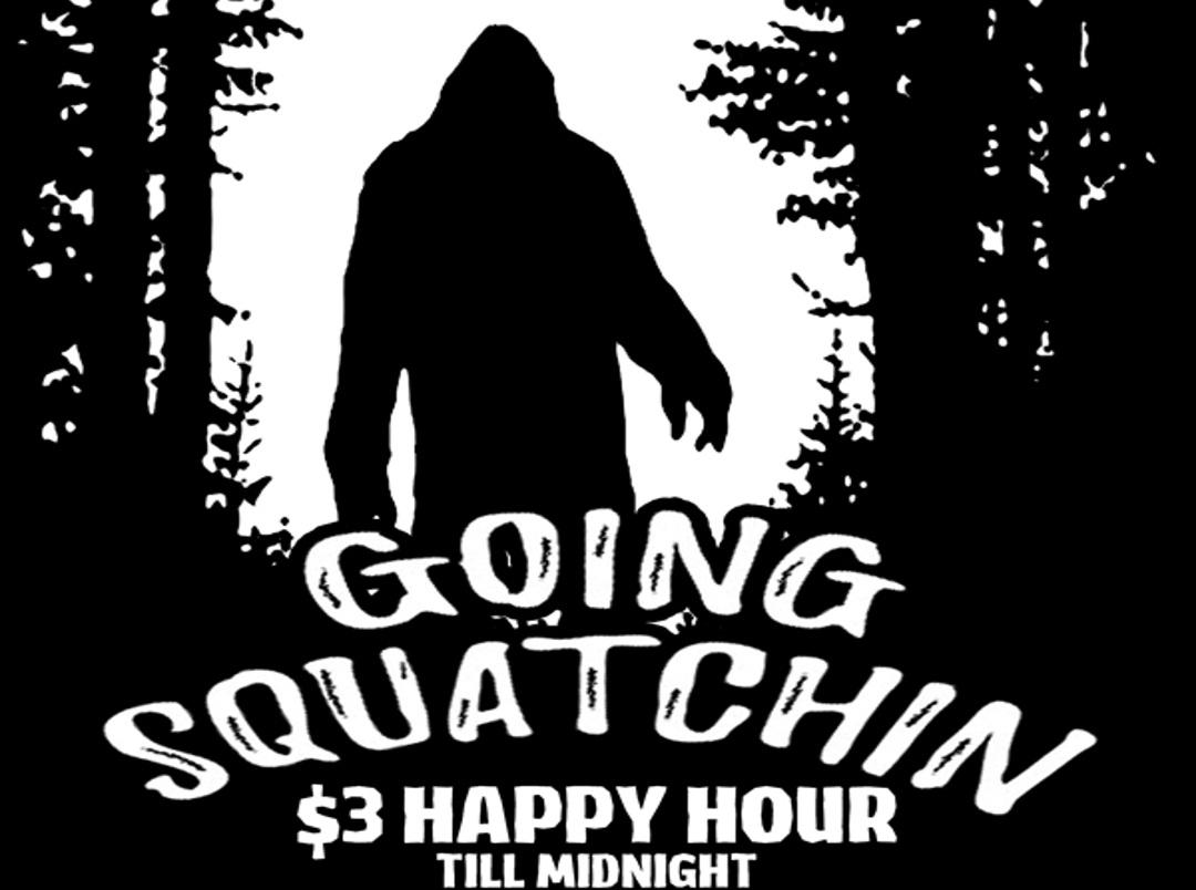 sasquatch feb 21 horiz.jpg