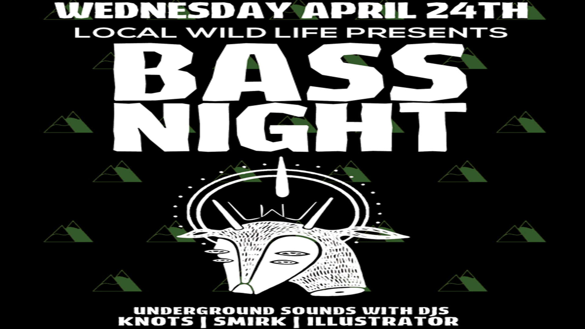 sasquatch bass april 24 2019 event.jpg