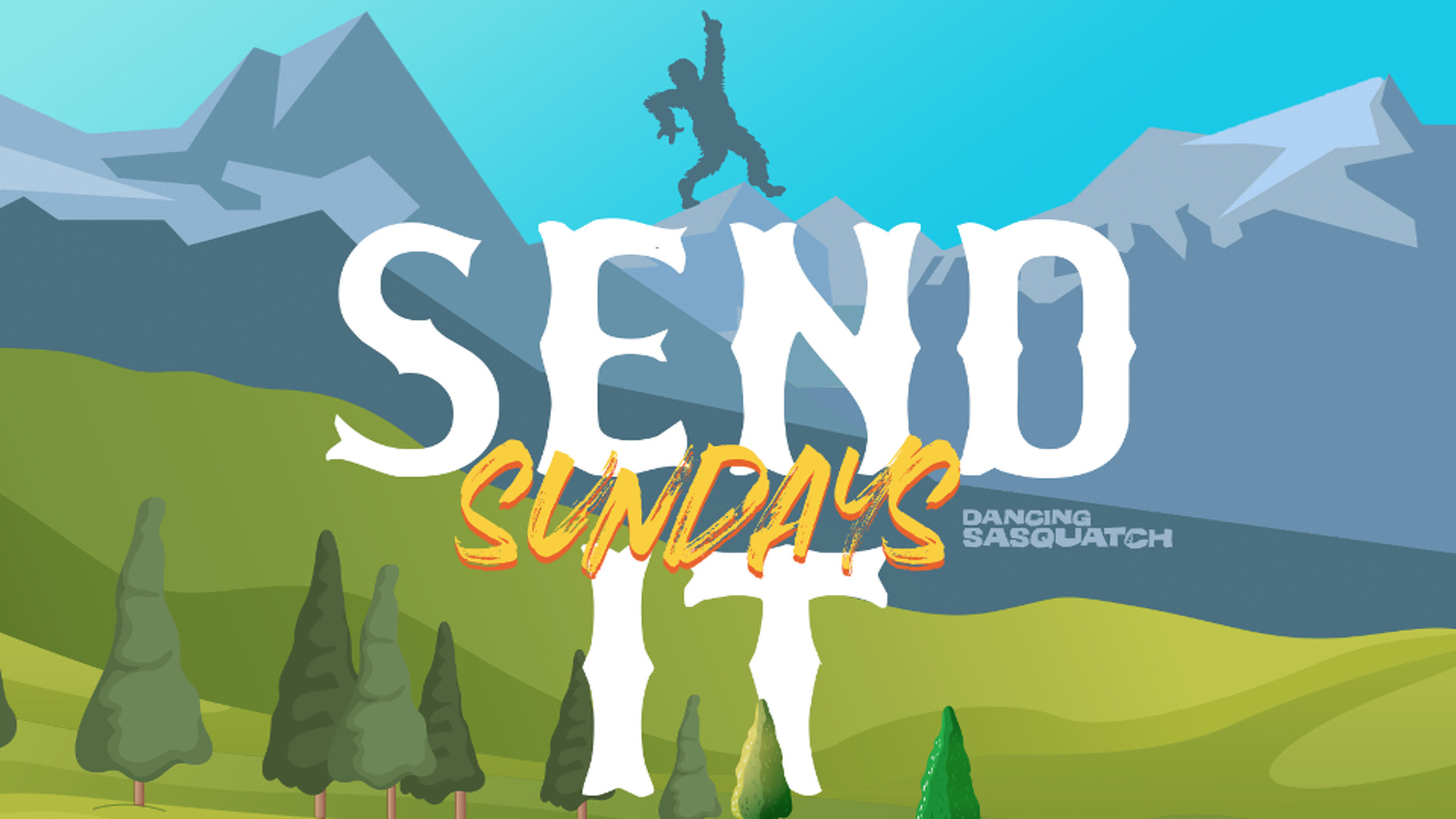 sasquatch send it sunday event.jpeg