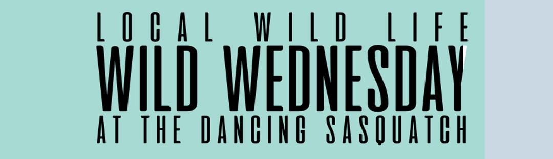 sasquatch local wildlife june 12 2019 event.jpeg