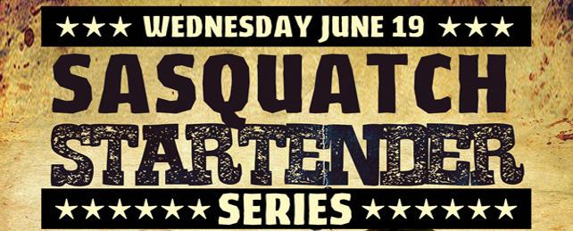 sasquatch startender june 19 2019 insta 2 event.jpg