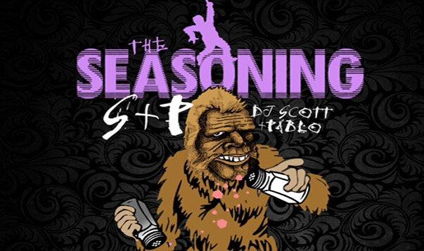 sasquatch seasoning header.JPG