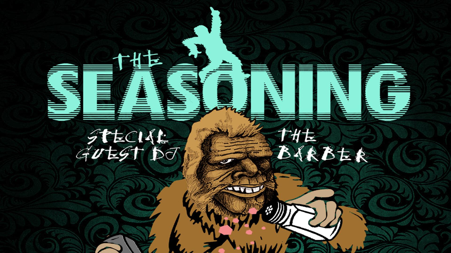 Seasoning Sasq oct 23 2019 header.jpg