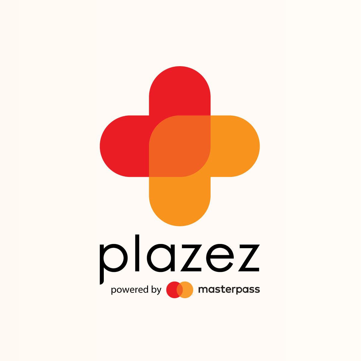 PLAZEZ  Investigación, adopción de la aplicación, re-branding estratégico y estrategia de comunicación
