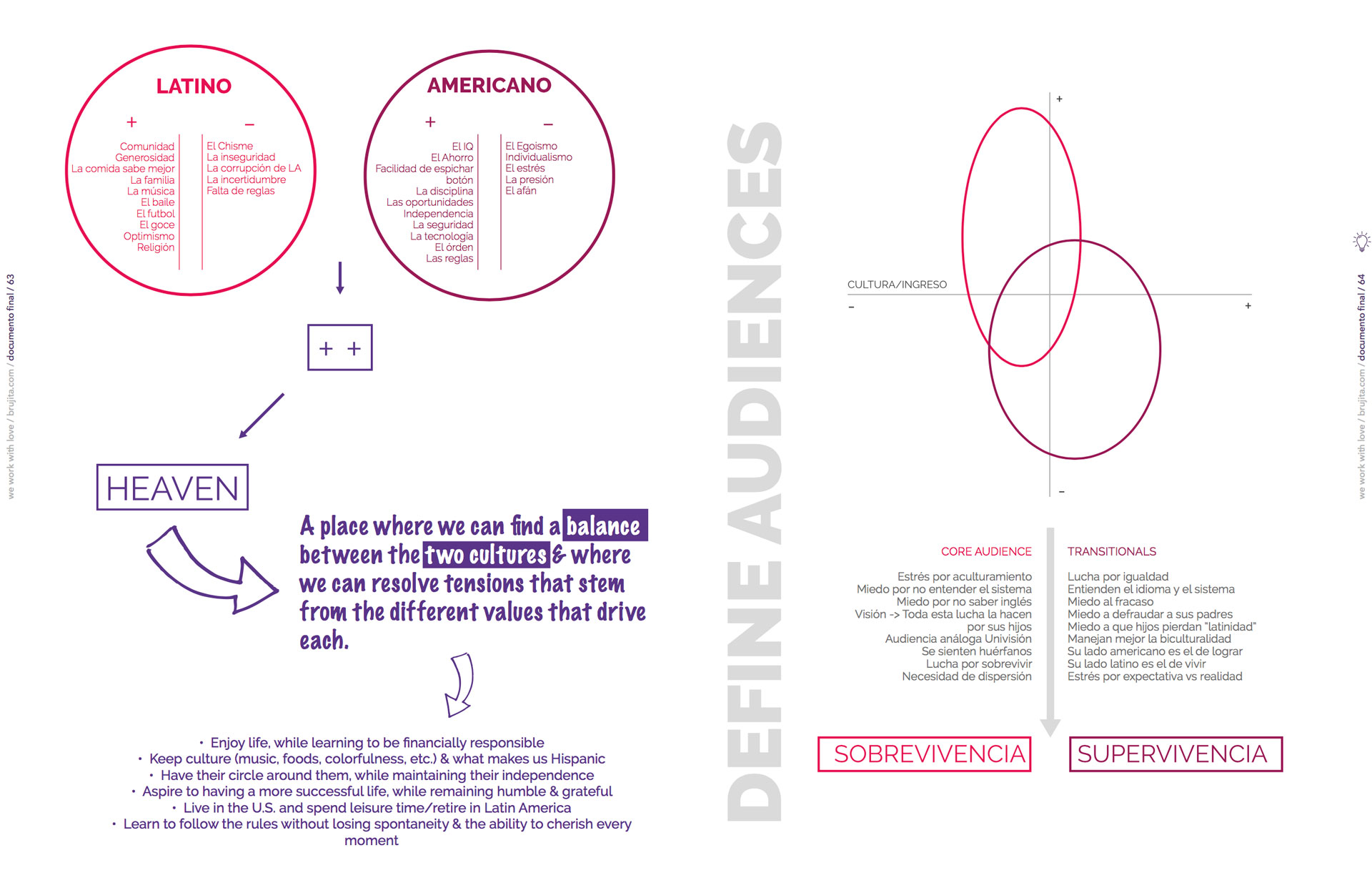^D384C3CA9DC1D141822645A4622095047C7704A86A80FE324E^pimgpsh_fullsize_distr.jpg