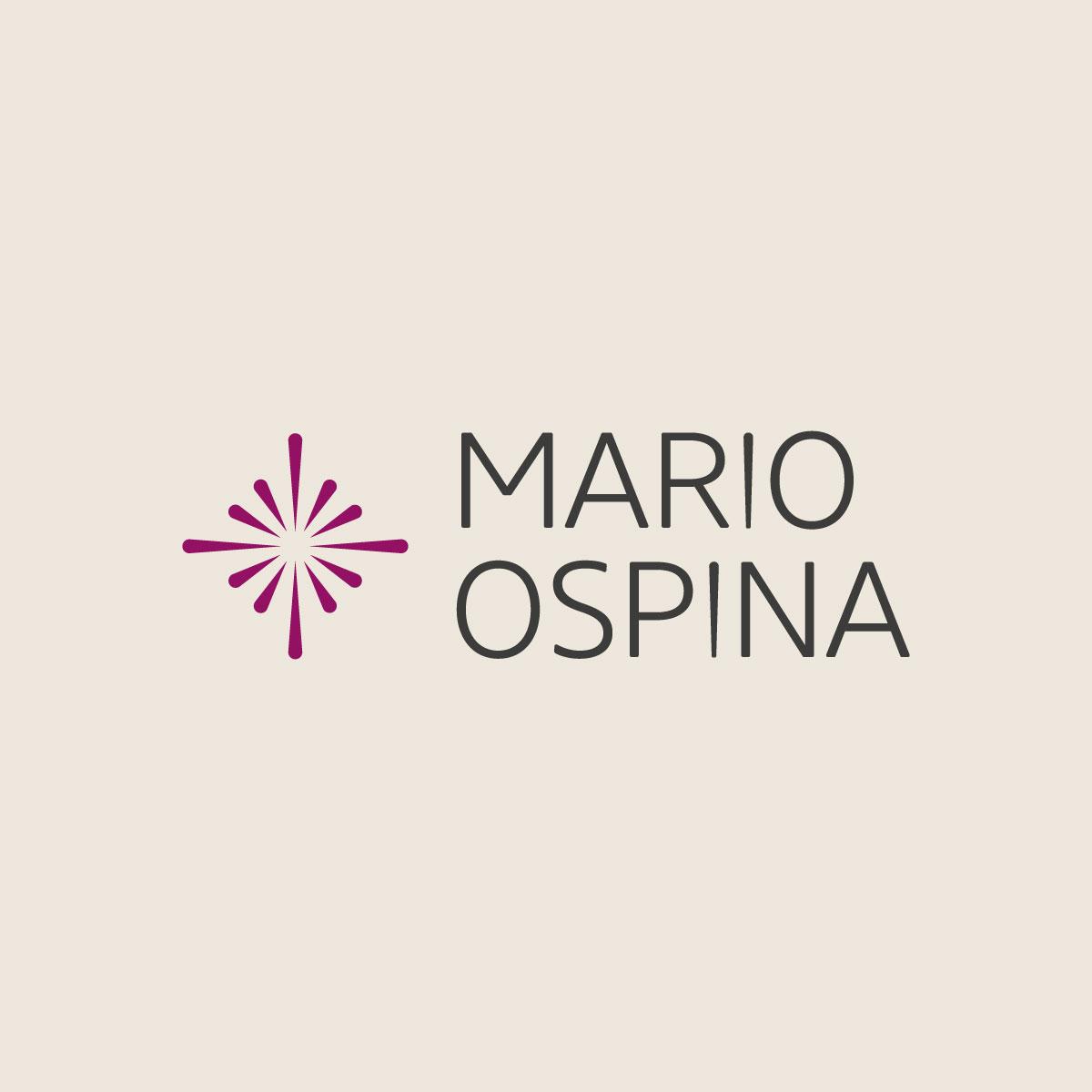 MARIO OSPINA  Branding estratégico y estrategias de comunicación