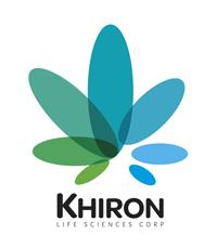 Brujita Khiron