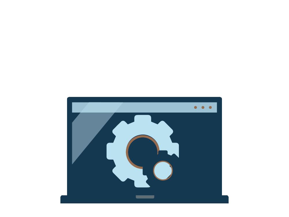 Desarrollo web intermedio