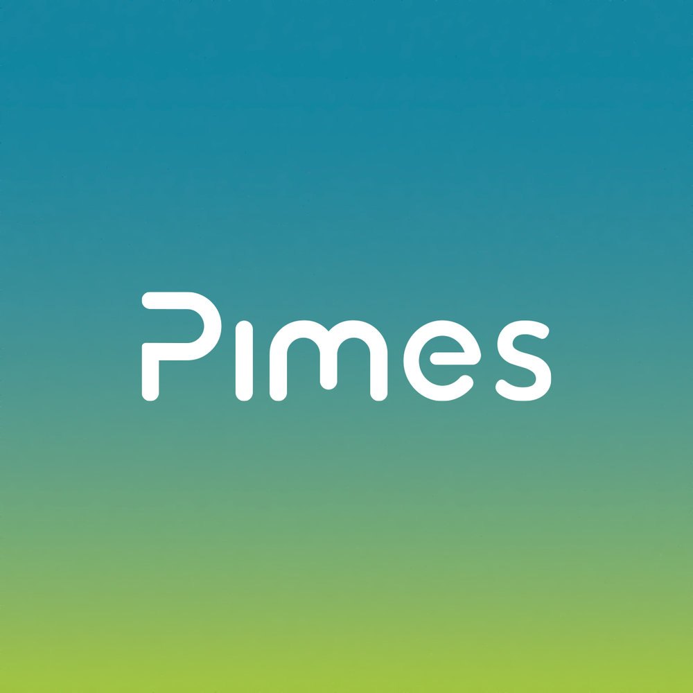 PIMES  Conceptualización y branding estratégico