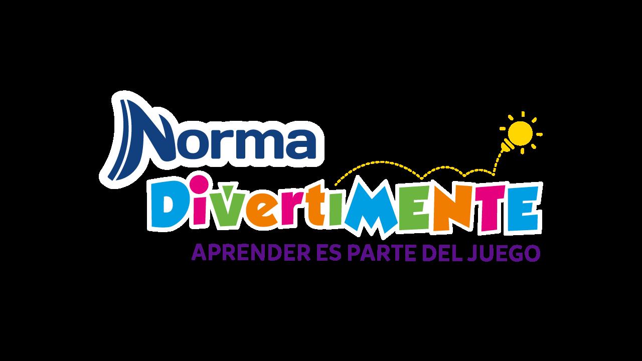 LOGO_NORMA_DIVERTIMENTE.png
