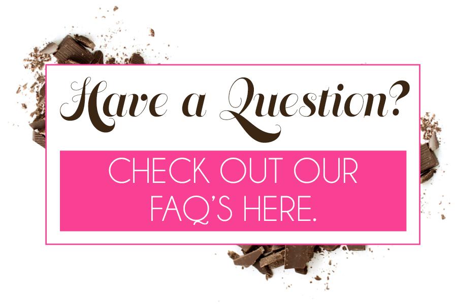 FAQ Button