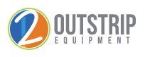 outstrip logo.JPG