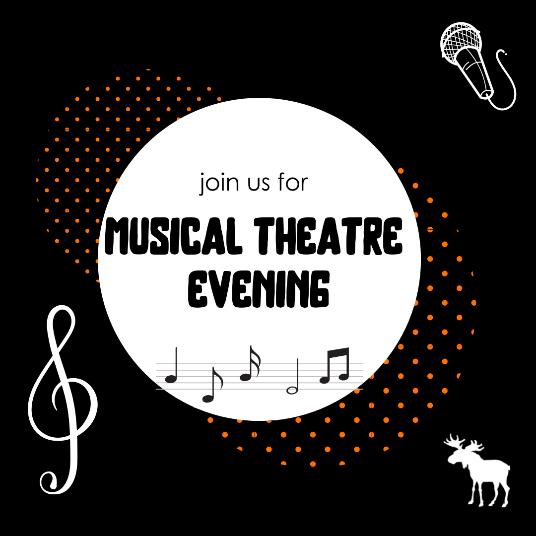 musical theatre evening.png